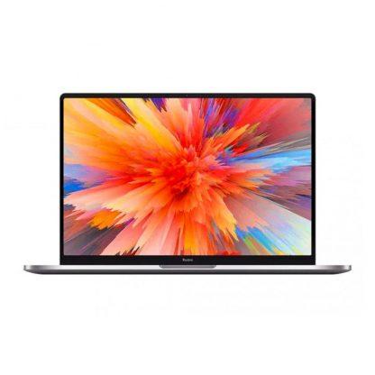 Noutbuk Xiaomi Redmibook Pro 14 2021 I716gb512gb Mx450 Jyu4320cn 1