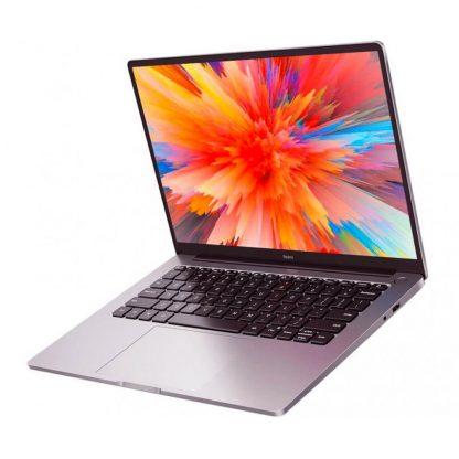 Noutbuk Xiaomi Redmibook Pro 14 2021 I716gb512gb Mx450 Jyu4320cn 3