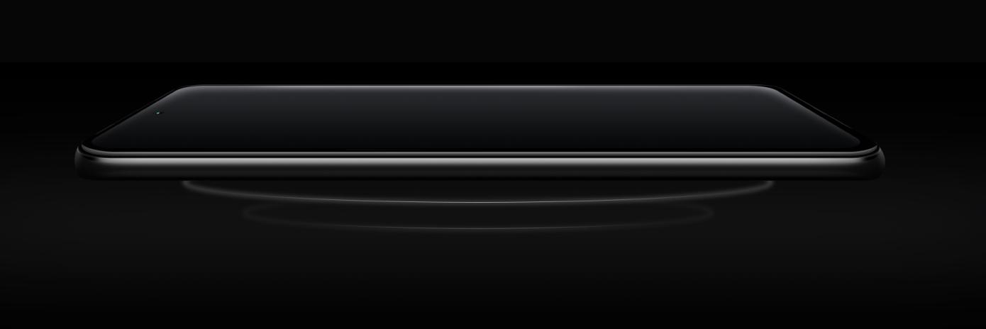 Opisanie Xiaomi Mi 11i 8