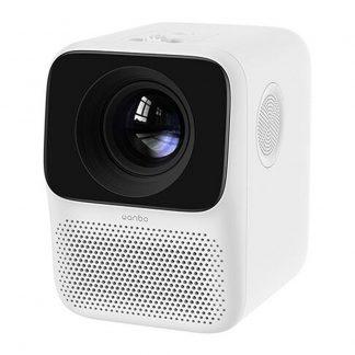 Proektor Xiaomi Wanbo Projector T2 Max 1080p 1