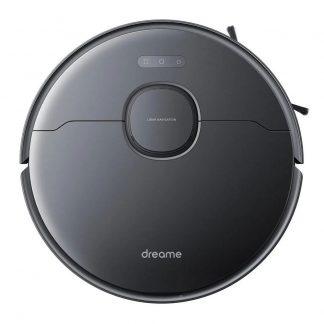 Robot Pylesos Xiaomi Dreame L10 Pro Robot Vacuum 1