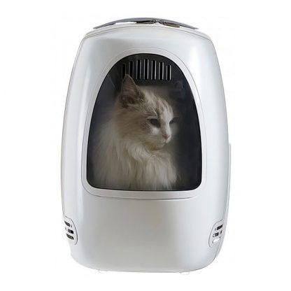 Ryukzak Dlya Pitomczev Xiaomi Moestar Cat Backpack 26l 4