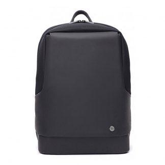 Ryukzak Xiaomi 90 Points Urban Daily Commute Bag 1
