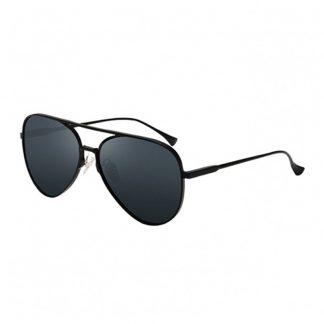 Solnczezashhitnye Ochki Xiaomi Turok Steinhardt Sport Sunglasses Tyj02ts 1