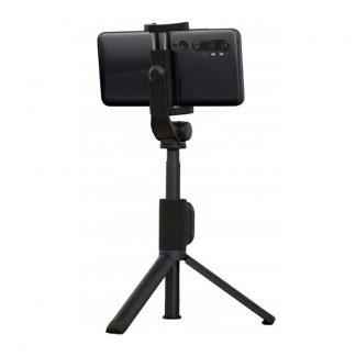 Tripod Xiaomi Mi Bluetooth Zoom Selfie Stick Tripod Xmzpg05ym 1
