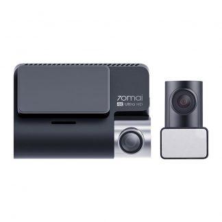 Videoregistrator Xiaomi 70mai A800s 1 4k Dash Cam Kamera Zadnego Vida Rc06 2