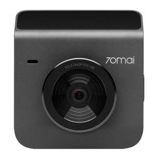Videoregistrator Xiaomi 70mai Dash Cam A400 1