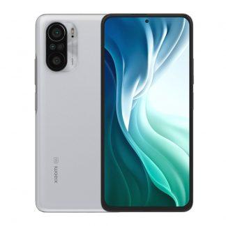Xiaomi Mi11i 8 256 5g White 1