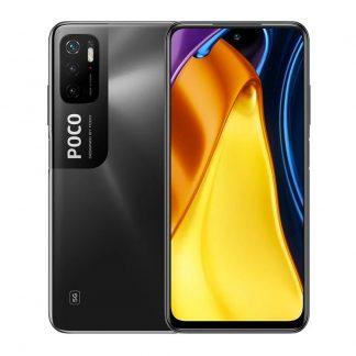 Xiaomi Poco M3 Pro 4 64gb Black 1
