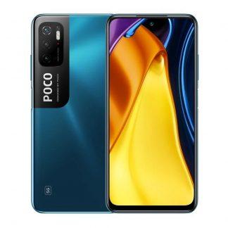 Xiaomi Poco M3 Pro 6 128gb Blue 1
