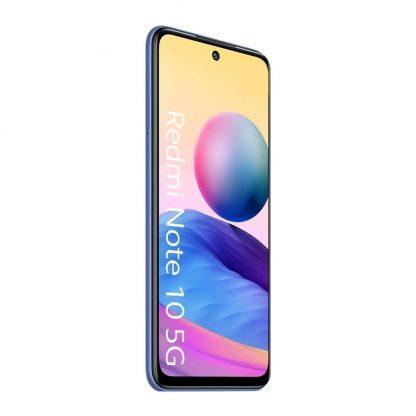 Xiaomi Redmi Note 10 5g 4 64gb Blue 3