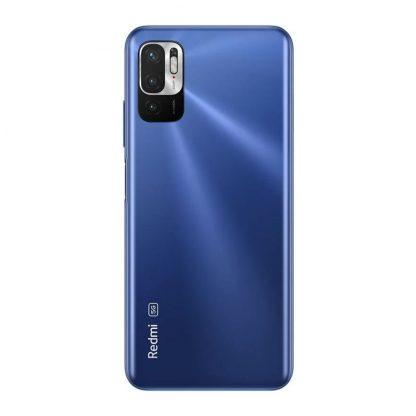 Xiaomi Redmi Note 10 5g 4 64gb Blue 4