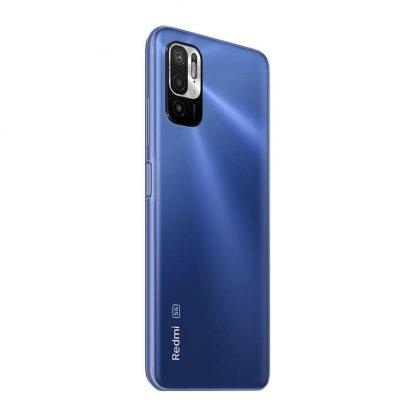 Xiaomi Redmi Note 10 5g 4 64gb Blue 5