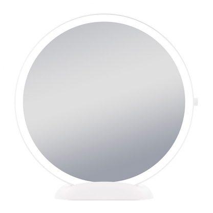 Zerkalo Dlya Makiyazha Xiaomi Jordan Judy Nv534 1