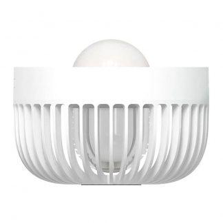 Antimoskitnaya Lampa Xiaomi Solove Mosquito Lamp 002d Grey 1