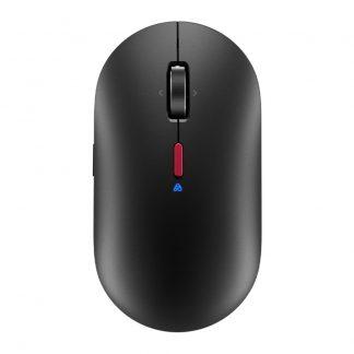 Besprovodnaya Mysh Xiaomi Mi Ai Mouse Xasb01me 1