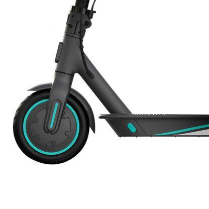 Elektrosamokat Xiaomi Mi Electric Scooter Pro 2 Mercedes Edition 3