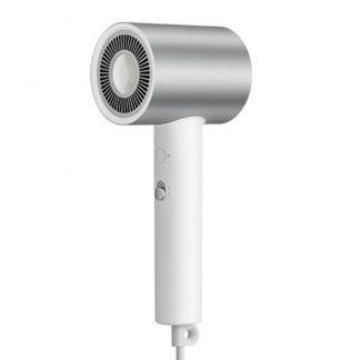 Fen Xiaomi Mijia Ionic Hair Dryer H500 1