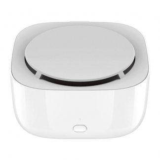 Fumigator Xiaomi Mijia Mosquito Repellent 2 Smart Version Wx10zm 1