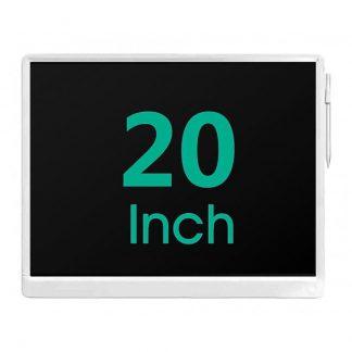 Graficheskij Planshet Dlya Risovaniya Xiaomi Mijia Lcd Tablet 20 1