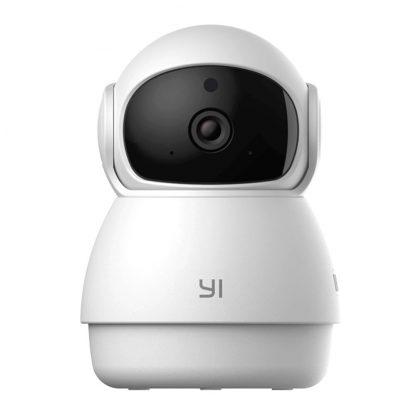 Ip Kamera Xiaomi Yi Dome Guard White Yrs 3019 Eu 1