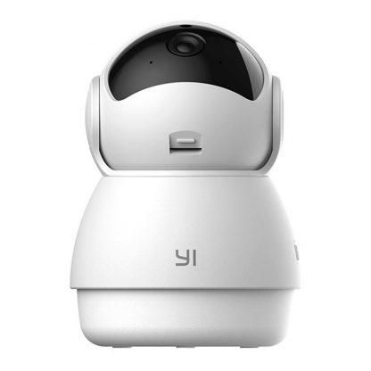 Ip Kamera Xiaomi Yi Dome Guard White Yrs 3019 Eu 2