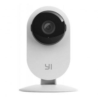 Ip Kamera Xiaomi Yi Home Camera 3 Ai 1080p White Yys 2518 Eu 1