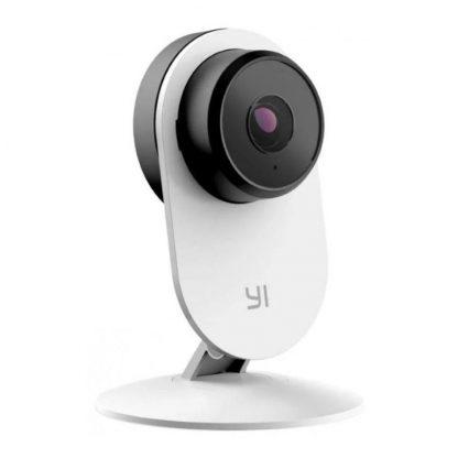 Ip Kamera Xiaomi Yi Home Camera 3 Ai 1080p White Yys 2518 Eu 2