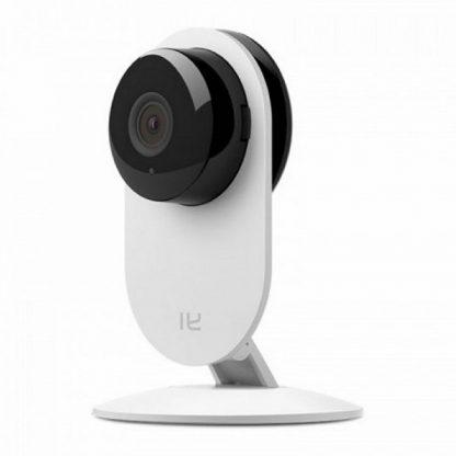 Ip Kamera Xiaomi Yi Home Camera 3 Ai 1080p White Yys 2518 Eu 3