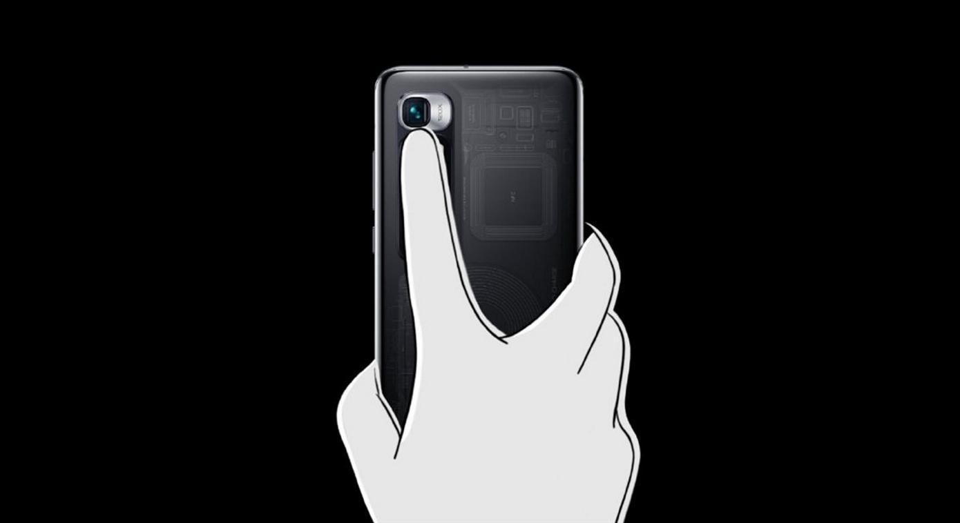 Kak Izmerit Puls Esli U Vas Iz Xiaomi Tolko Telefon 1