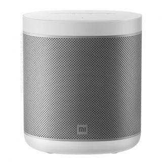 Portativnaya Bluetooth Kolonka Xiaomi Mi Ai Speaker Art White L09a Qbh4182cn 1