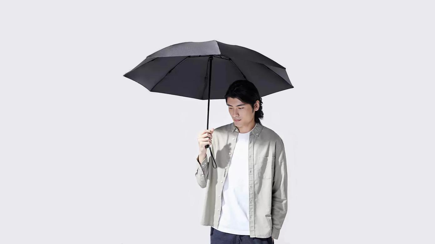 Svezhie Novinki Xiaomi 13