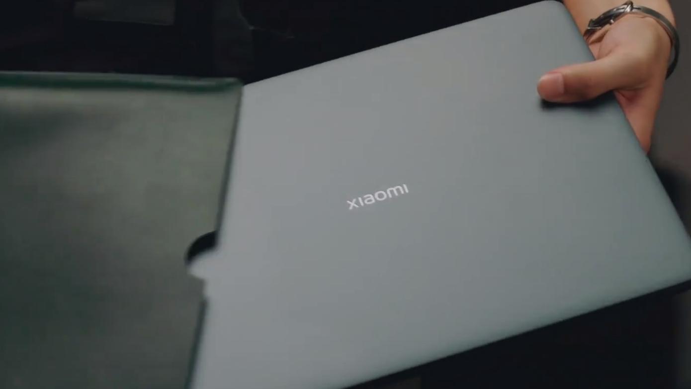Svezhie Novinki Xiaomi 5 1