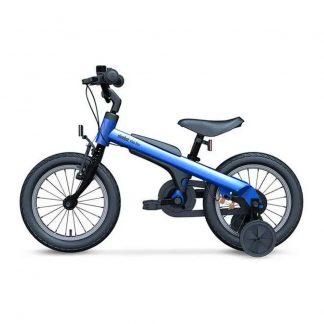 Velosiped Detskij Xiaomi Ninebot Kids Sport Bike 14 Blue N1kb14 1