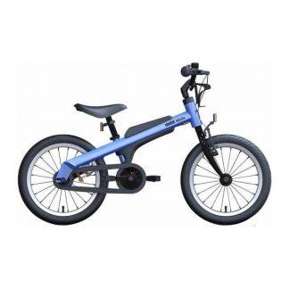 Velosiped Detskij Xiaomi Ninebot Kids Sport Bike 16 Blue N1kb16 1