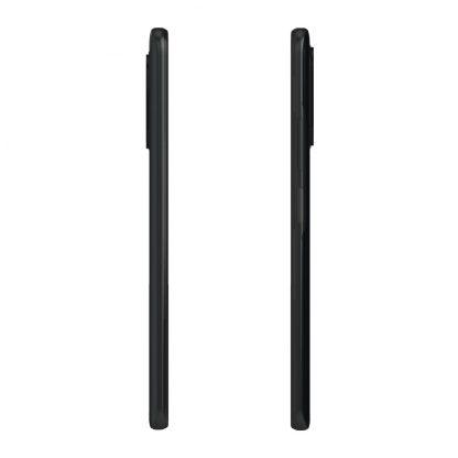 Xiaomi Mi11i 8 128 5g Black 2