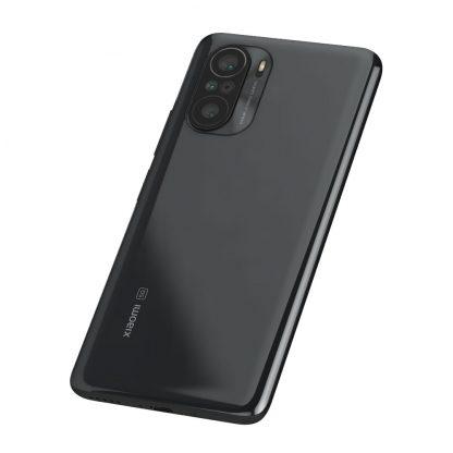 Xiaomi Mi11i 8 128 5g Black 3
