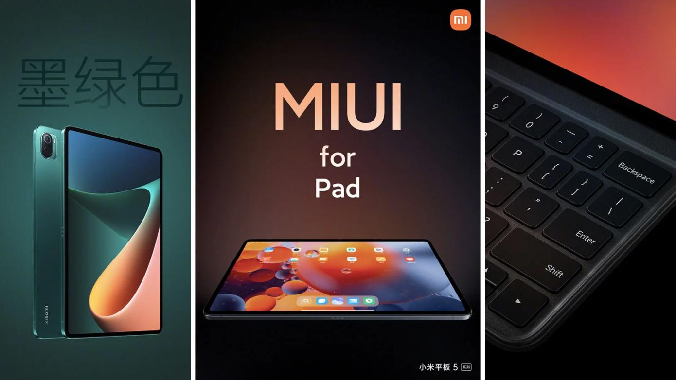 Dajdzhest V Set Poyavilis Speczifikaczii Novyh Flagmanov Xiaomi 4