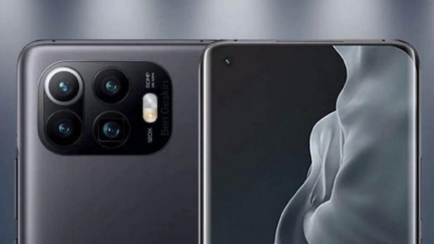 Dajdzhest V Set Poyavilis Speczifikaczii Novyh Flagmanov Xiaomi 8