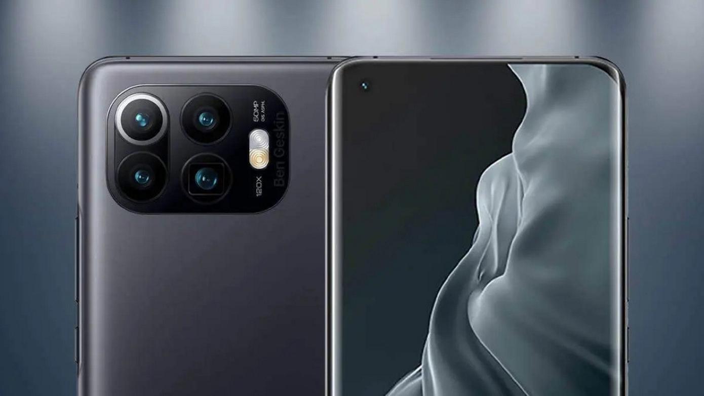 Goryachie Novosti O Budushhih Smartfonah Xiaomi 4