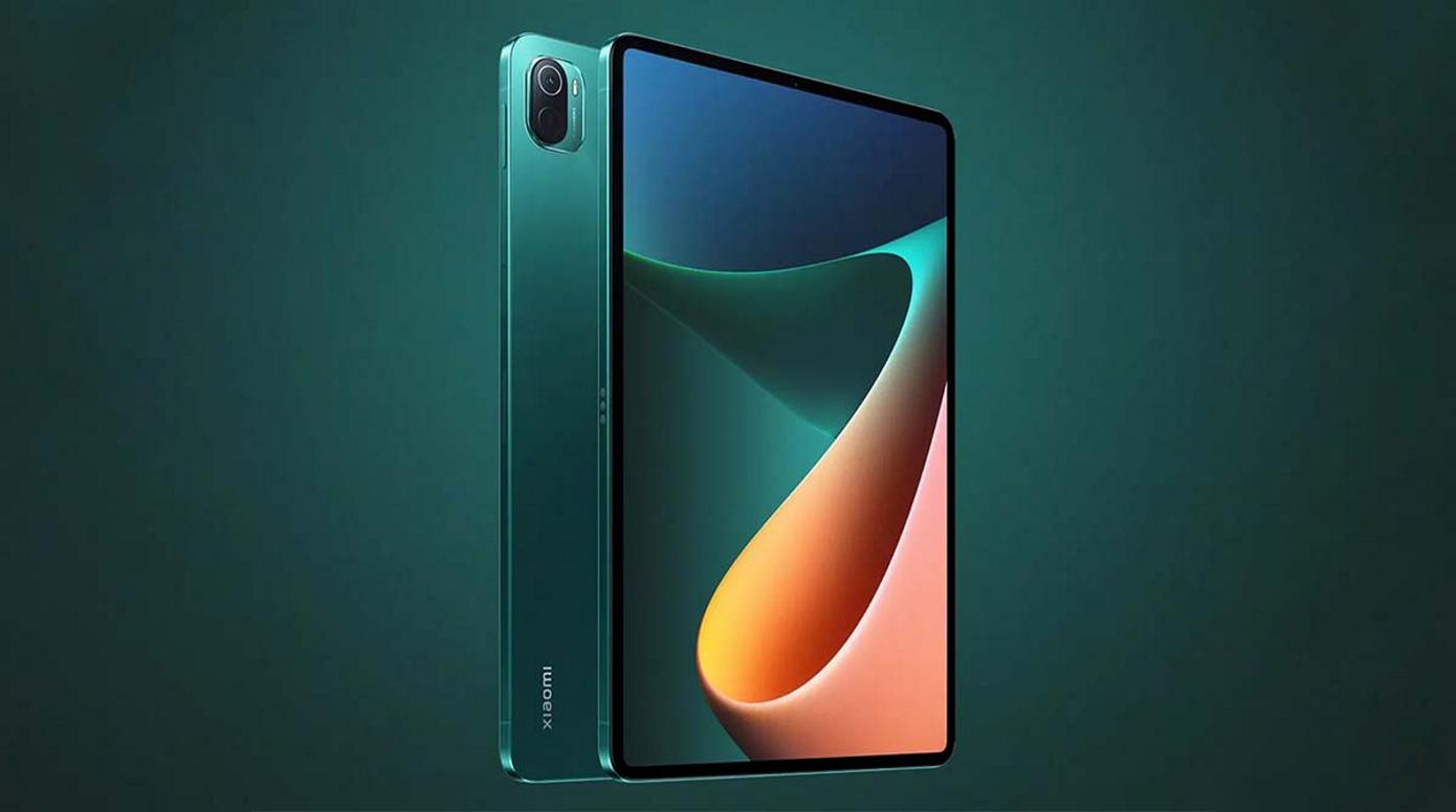 Itogi Prezentaczii Xiaomi 12 1