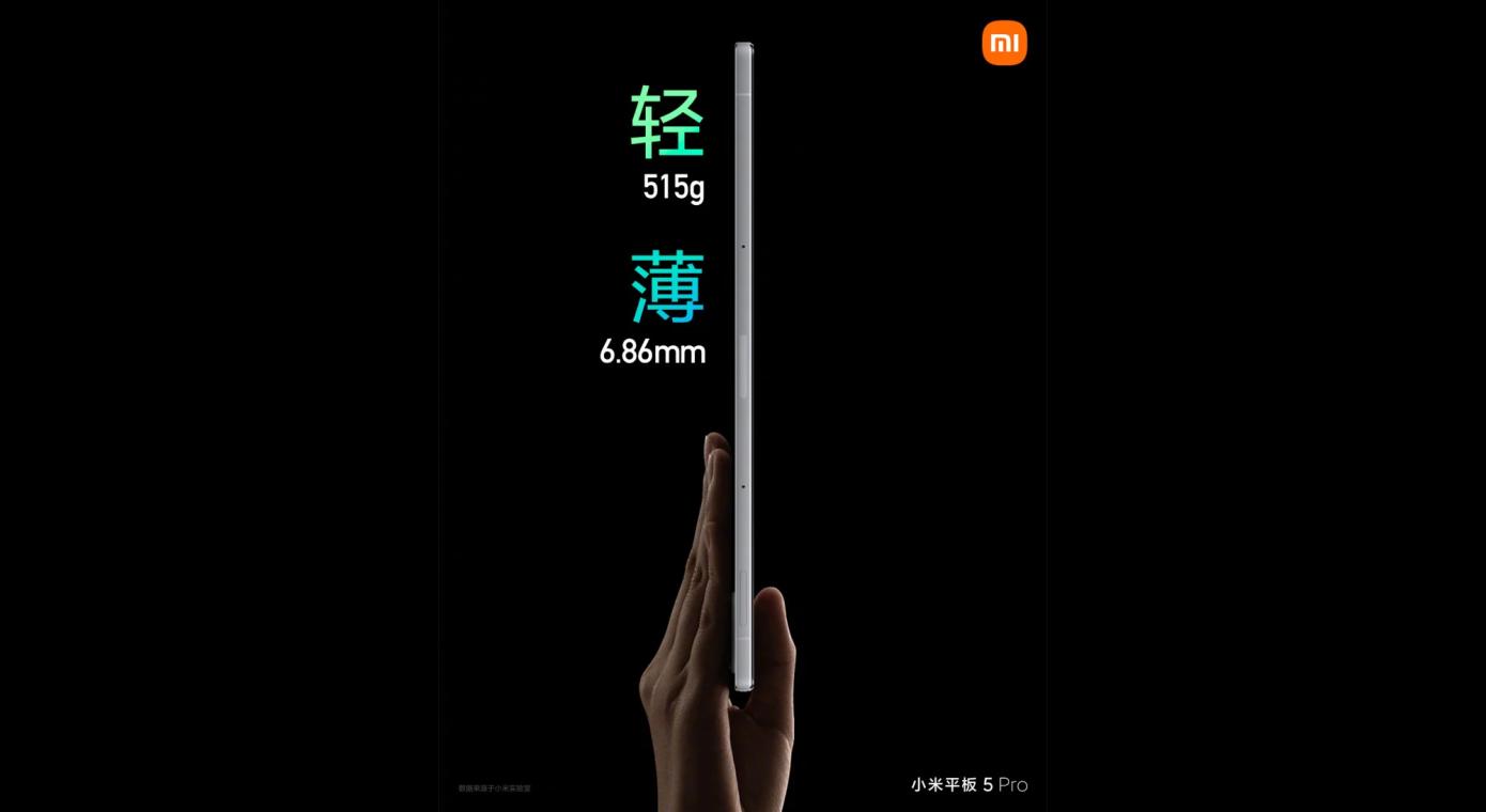 Itogi Prezentaczii Xiaomi 14