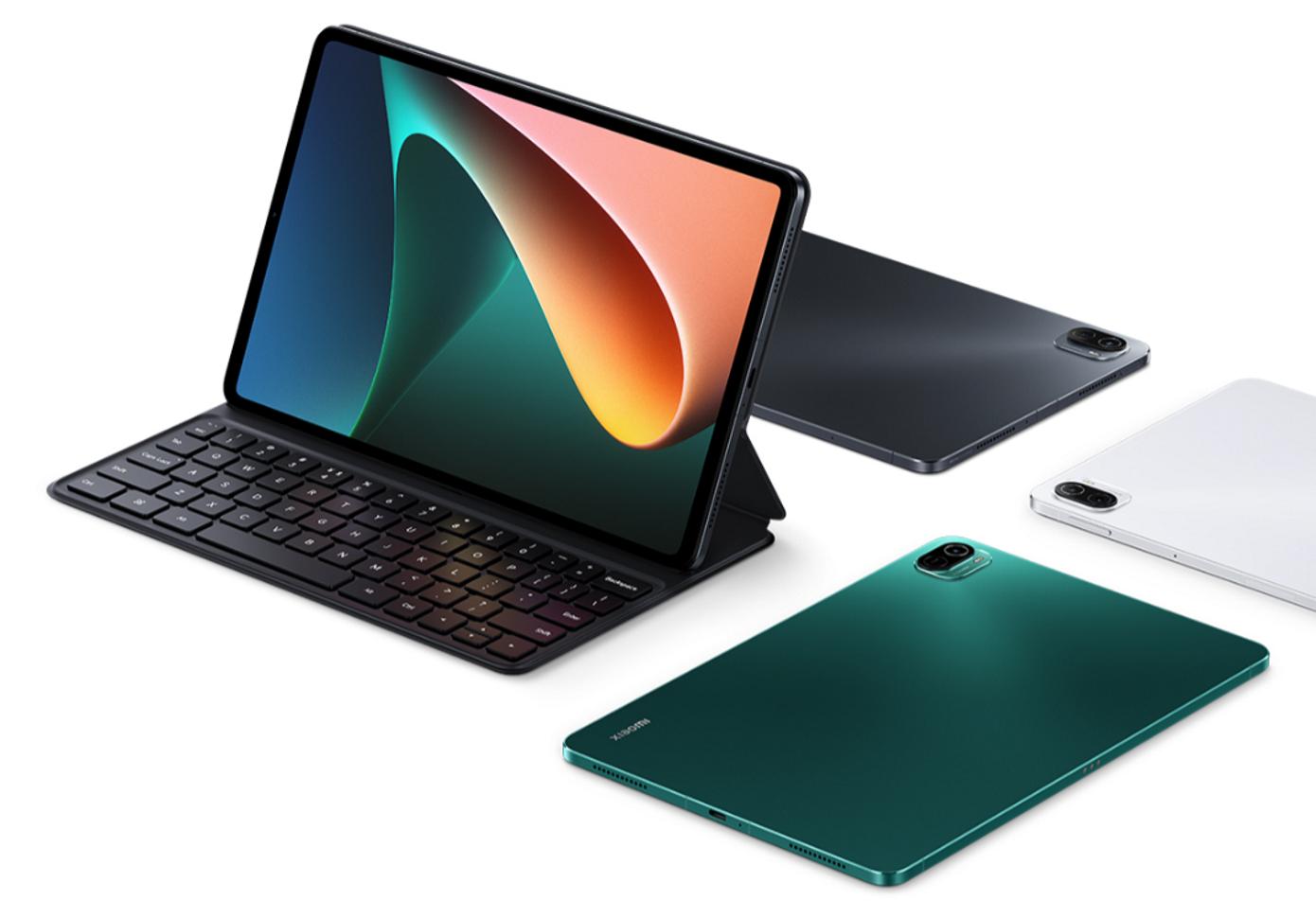 Itogi Prezentaczii Xiaomi 16