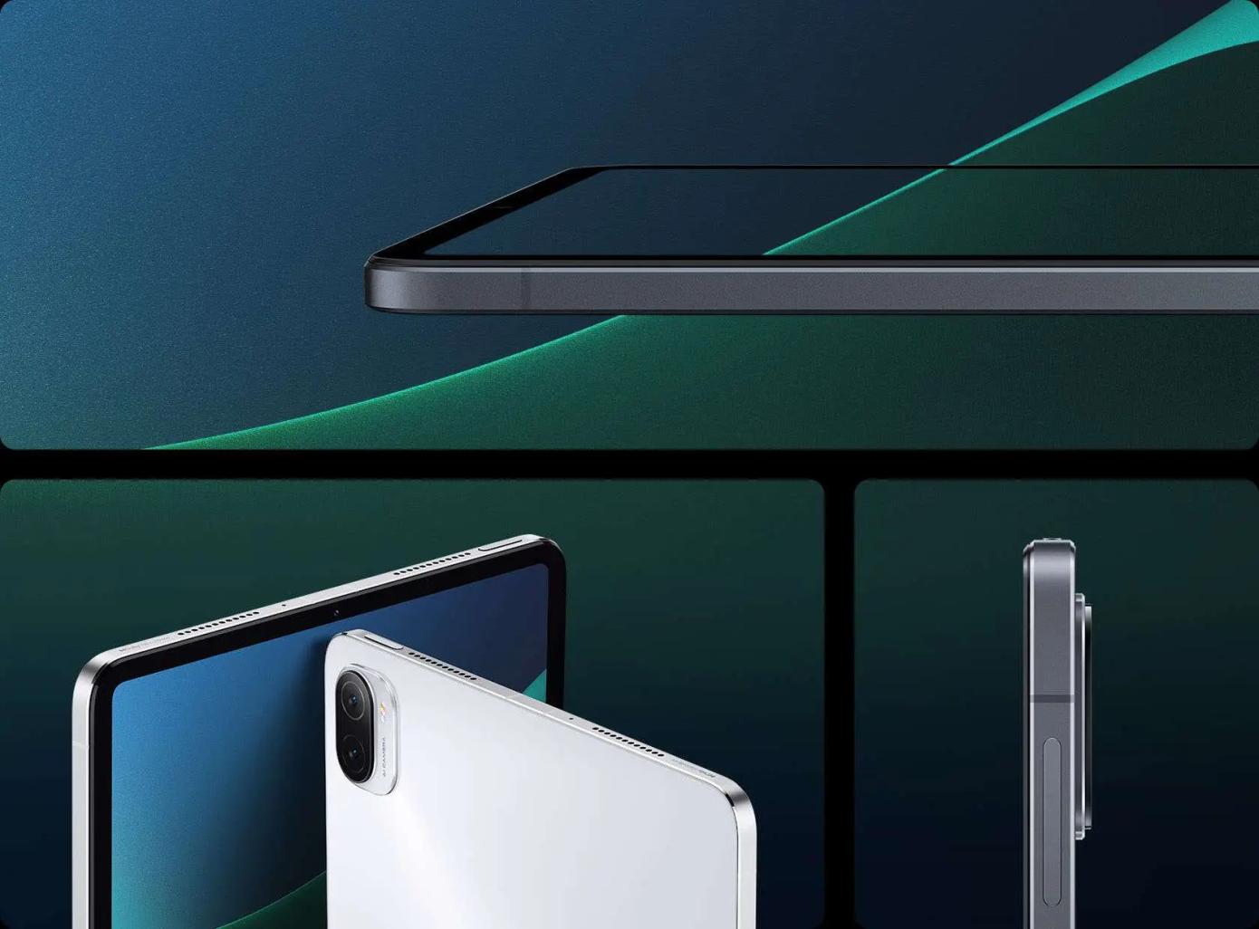 Itogi Prezentaczii Xiaomi 20