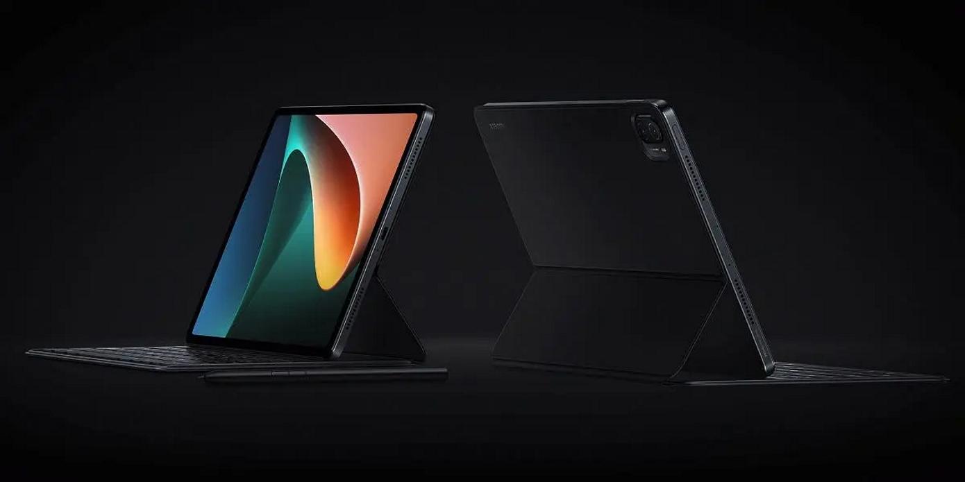 Itogi Prezentaczii Xiaomi 21