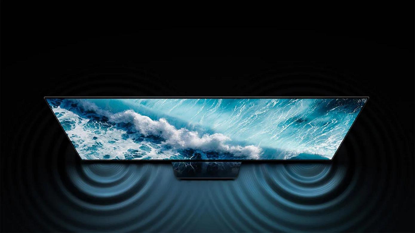 Itogi Prezentaczii Xiaomi 25