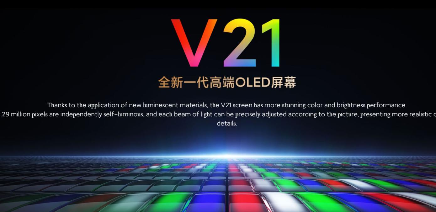 Itogi Prezentaczii Xiaomi 26