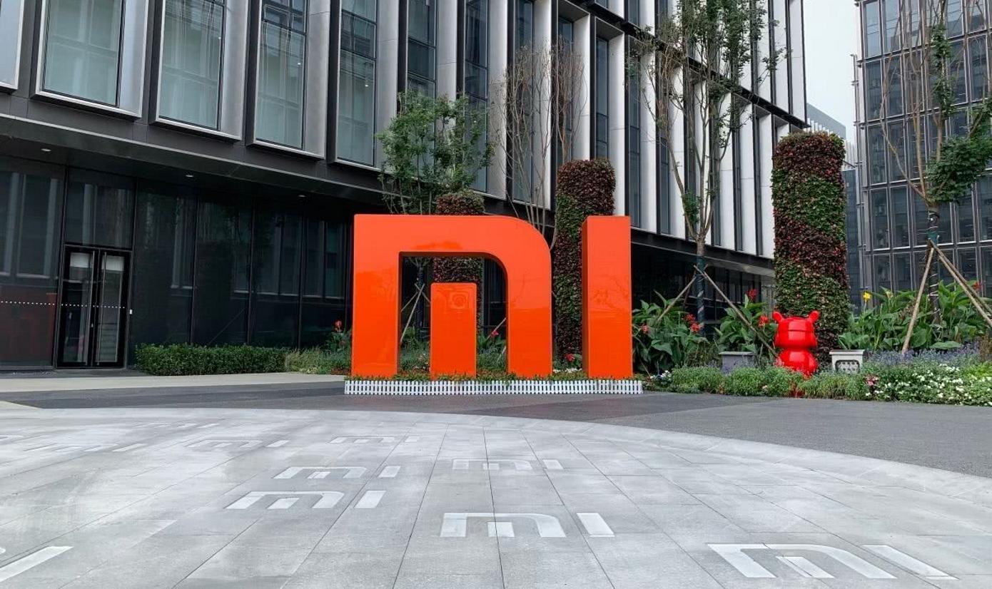 Novosti Mi Bolshe Ne Sushhestvuet A Xiaomi 11t Predstavyat Menshe Chem Cherez Mesyacz 1
