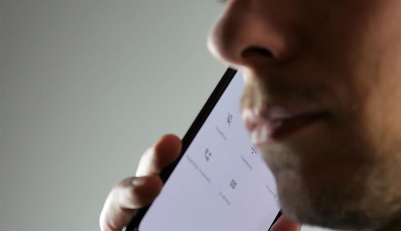 Novosti Mi Bolshe Ne Sushhestvuet A Xiaomi 11t Predstavyat Menshe Chem Cherez Mesyacz 7