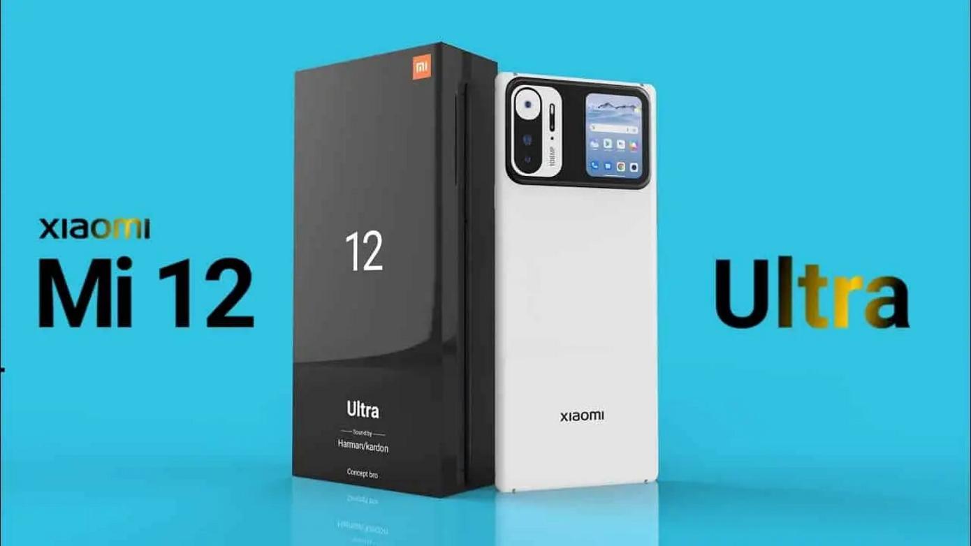 Novosti Mi Bolshe Ne Sushhestvuet A Xiaomi 11t Predstavyat Menshe Chem Cherez Mesyacz 8